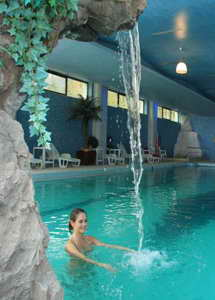 oferte speciale, wellness & Spa & tratament
